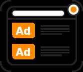 IMPROVE ADS