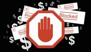 ad_blocking
