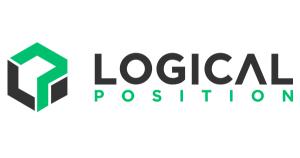 logical position