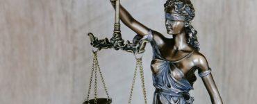 click fraud court case