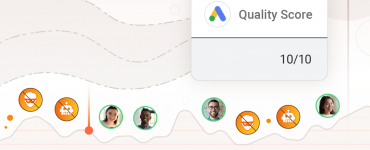 What is Google Ads Quality score and how can it help your PPC campaigns?