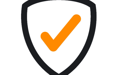 ClickCease Shield