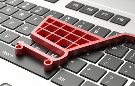 PPC tips for ecommerce and online business