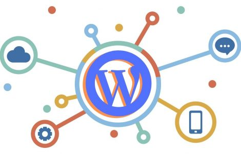 There are lots of plugins for Wordpress
