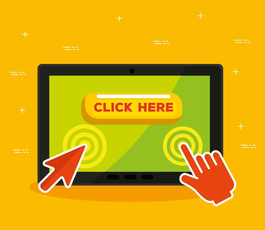 managing PPC means learning to avoid click fraud