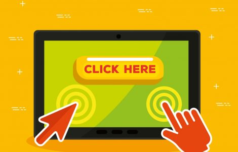 We look at how to become a PPC expert