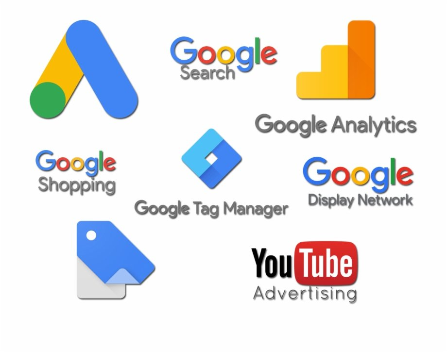 Google Tools used by PPC experts and marketers