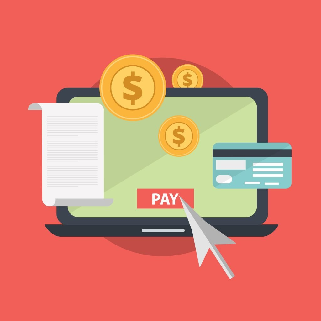 check out our best practice tips for PPC