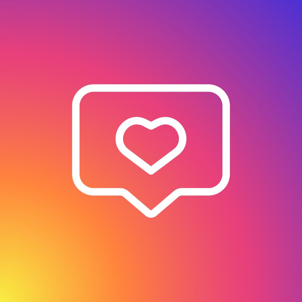 Influencer marketing strategies will be bigger than ever in 2020