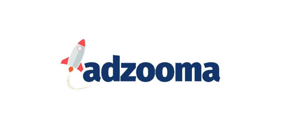 Adzooma is a fully featured PPC management tool
