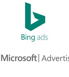 is it worth using Microsoft's Bing Ads?