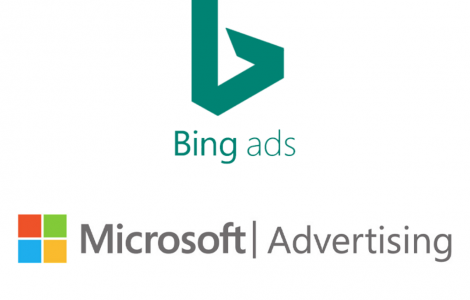 is it worth using Microsoft's Bing Ads?
