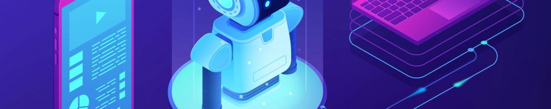 botnet impressions via methbot and 3ve