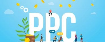 Which is the best PPC ad network?