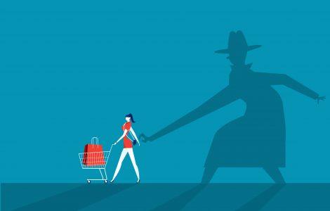 competitve click fraud image
