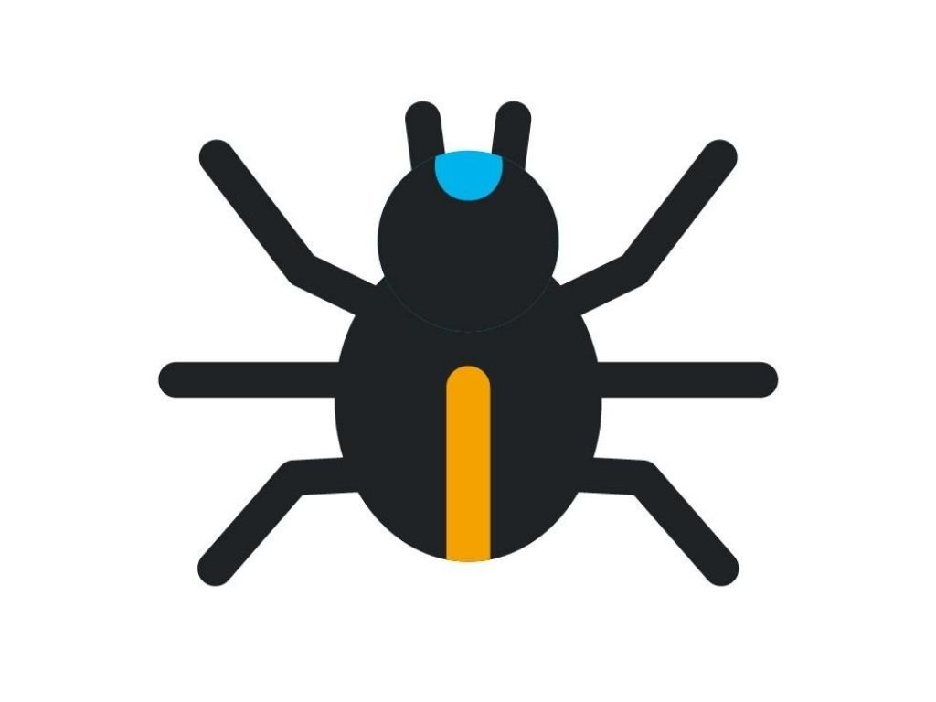 bots and web crawlers malware