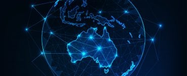 Australia sees a high level of click fraud on it's business marketing