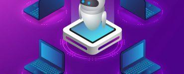 hyphbot click fraud botnet