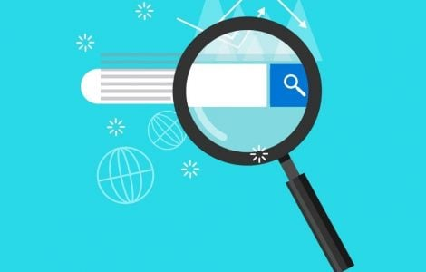 Audience targeting with Google Ads