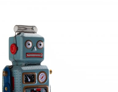 a history of ad fraud click bots
