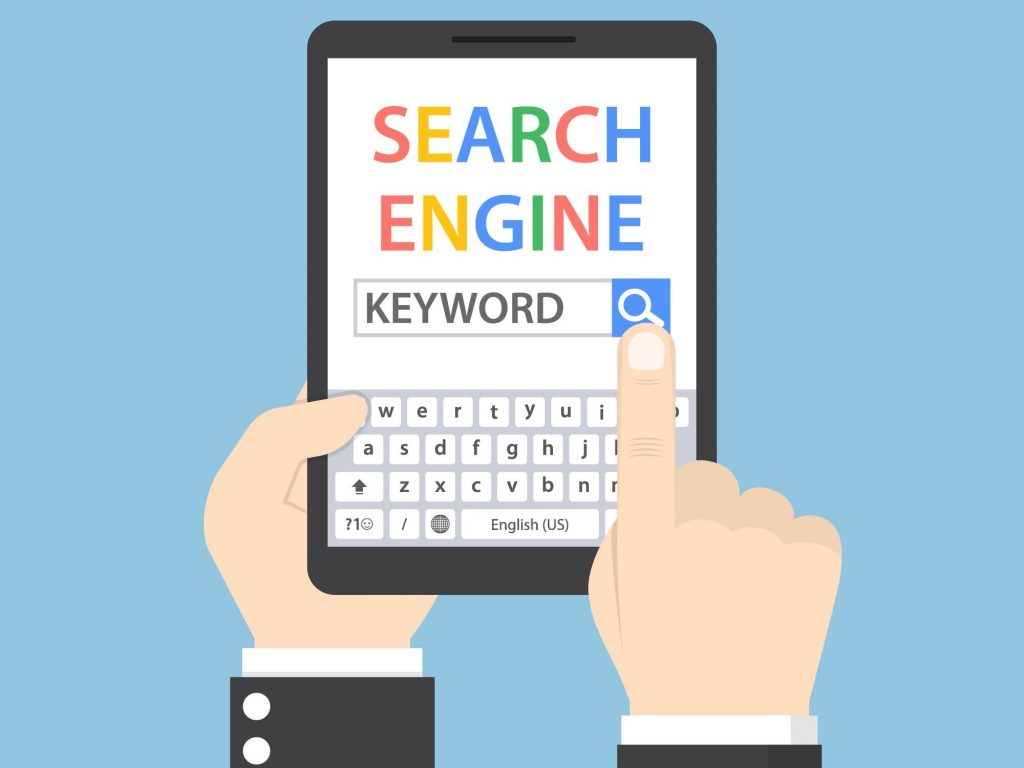 How do you find your best performing keywords for PPC?