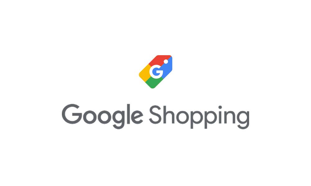 Google Shopping's