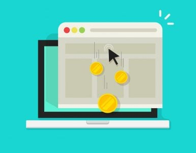 How can you find ppc clients for your marketing agency?