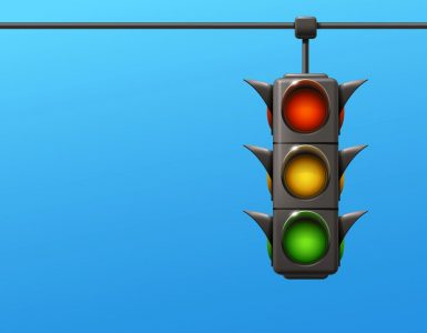 All you need to know about invalid traffic