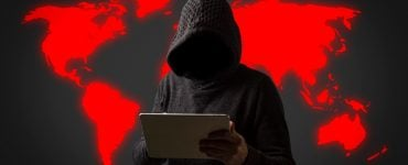 Find out all about click fraud in our quick guide