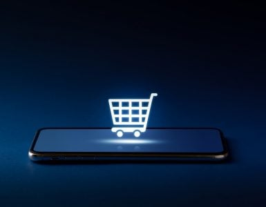 Ecommerce and click fraud