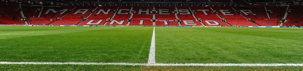 manchester united fans click fraud sponsors