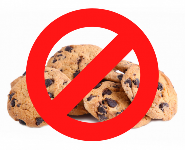 the end of cookies on Google means big changes to marketing