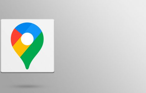 Everything you need to know about Google Maps sponsored ads