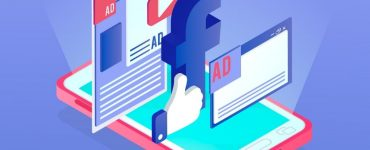 How can you write great Facebook Ads that convert?
