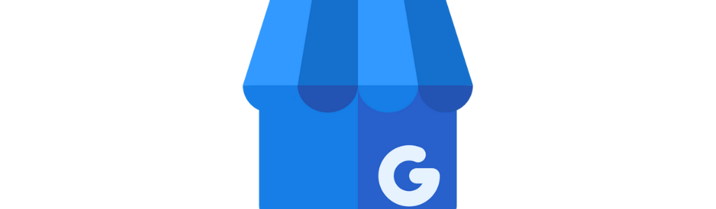 Does Google Ads work for small business owners?