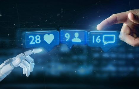Bots on Facebook - how do they affect your marketing campaigns?
