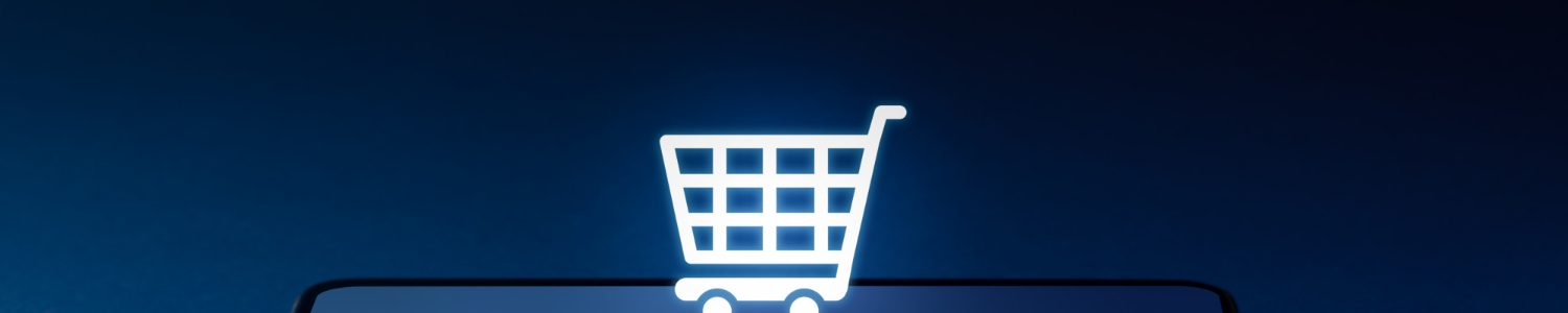 Tips for success with Shopify and ecommerce business
