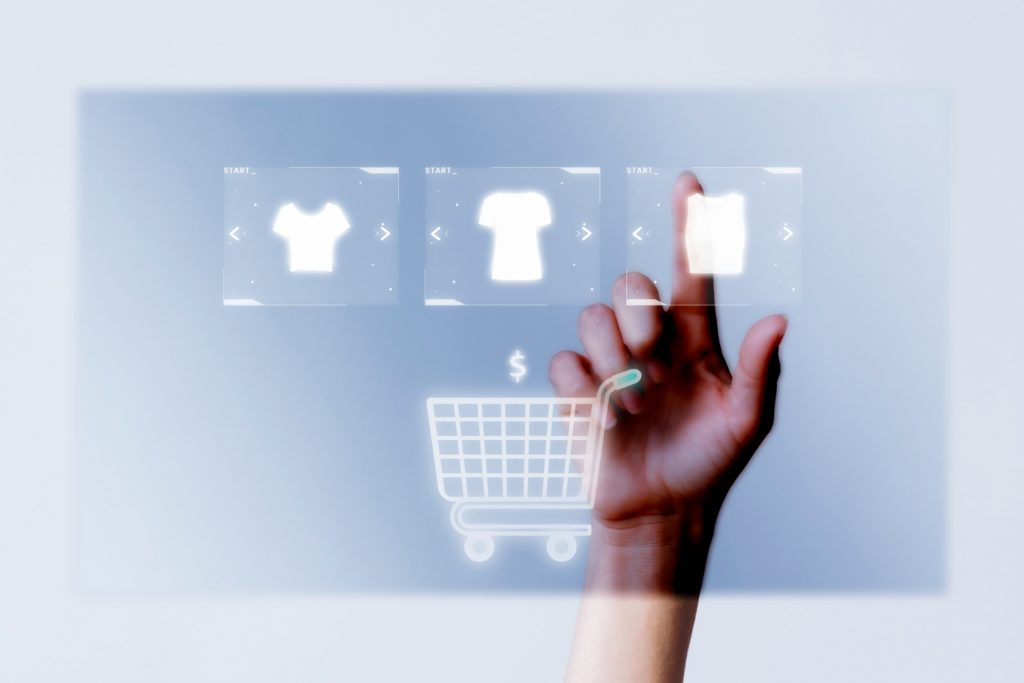 A simple tip for success with Shopify is to make sure your site is user friendly