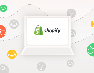 What tips do you need for Shopify success?