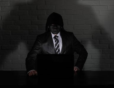 Does your business need to use fraud detection?